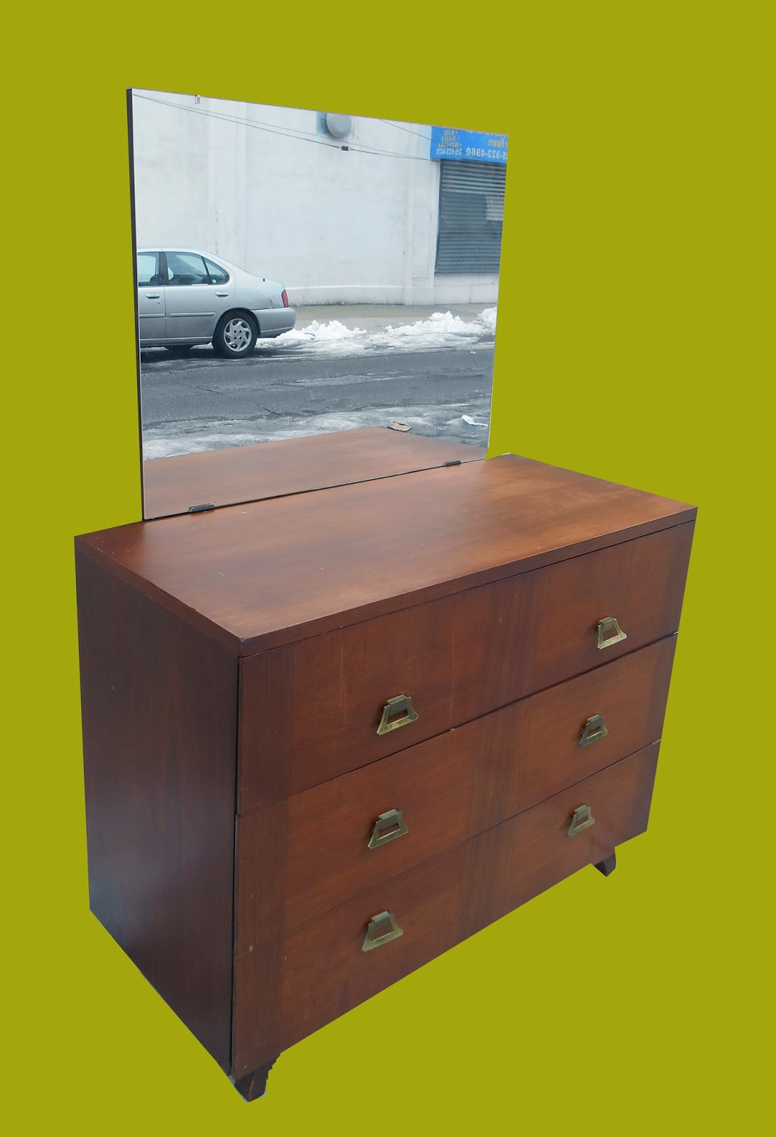 Bedroom furniture quick delivery for Furniture quick delivery