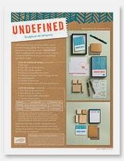 http://su-media.s3.amazonaws.com/media/docs/EU/undefined/Undefined_Flyer_FR_1013.pdf