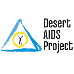 DESERT AID PROJECT