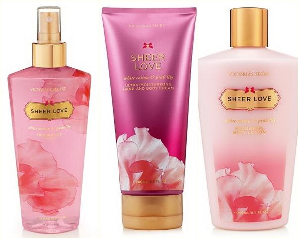 Sweet Daisy Shop Victoria 39 S Secret Usa