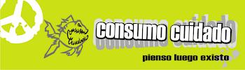 Consumo libre