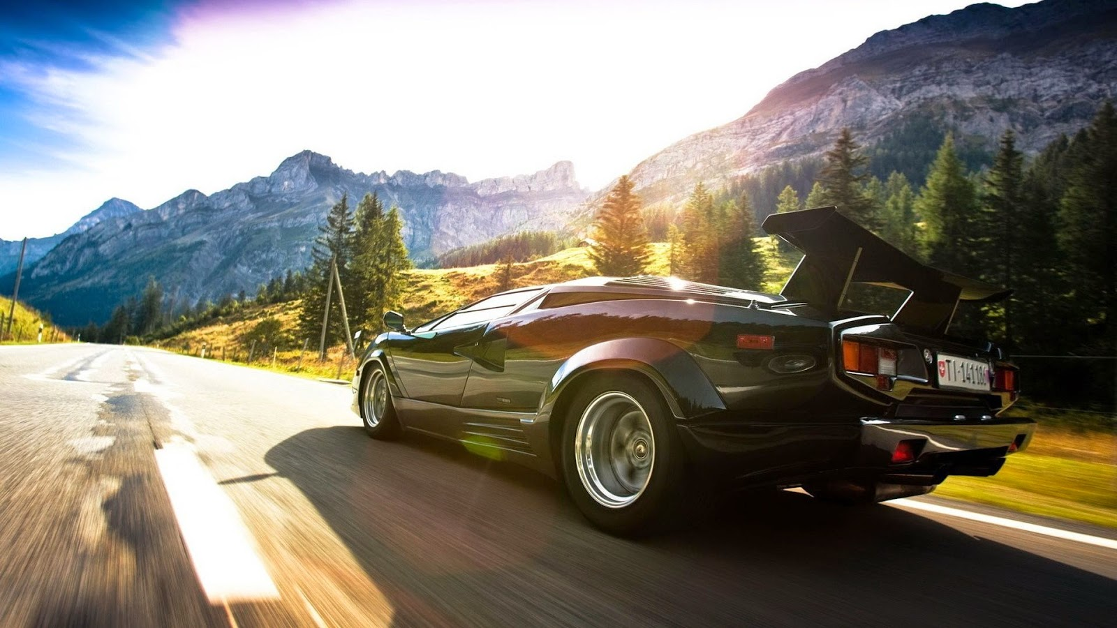 freak me out: top 10 lamborghini hd wallpapers download 1080p | cool