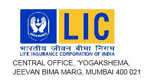 LIC Assistant Administrative Officer Recruitment 2013