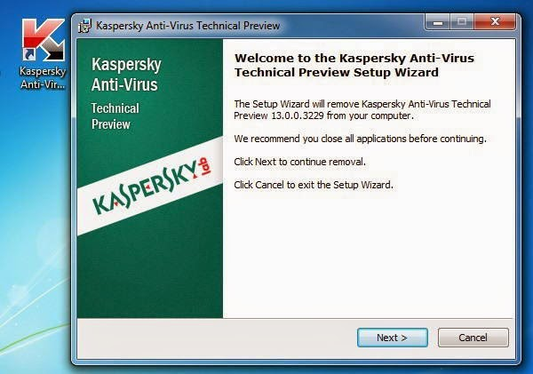 Kaspersky mobile security 9 v 9 10 123 apk файл на андроид.