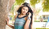 Monal gajjar latest hot image