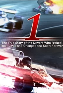 Download - Formula 1 (2013)