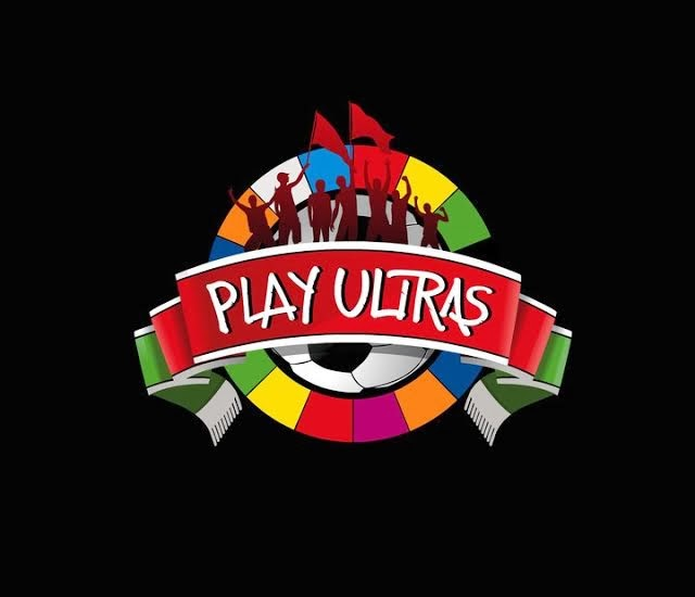 http://www.ultra-tribune.com/2014/03/play-ultras.html