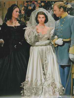 Wedding Guest Dress on Doppelganger Dresses Series In Full Swing One Dress I Definitely Hoped