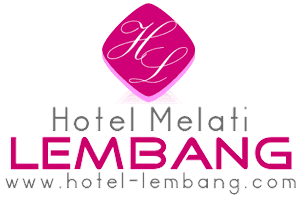Hotel Melati di Lembang
