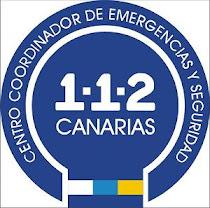 EMERGENCIAS Y SEGURIDAD