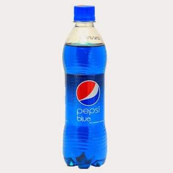 what was the cause of blue pepsi failure in the marketi Pepsi blue: a multi-market, youth-centric product the executives' solution was pepsi blue, which consisted of a futuristically-designed logo for cans, bottles, vending machines, trucks, etc an advertising campaign gleaning borrowed interest from celebrity endorsers and unique, high-exposure sports and event sponsorships to position the brand among teenage consumers.