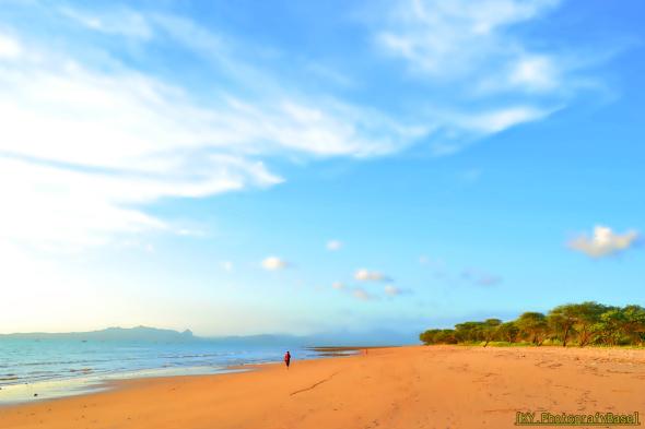 Pantai-Lasiana