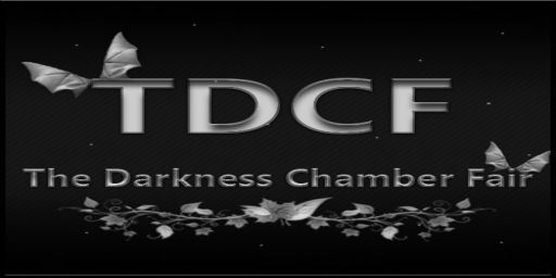 The Darkness Chamber Fair Is Back!!