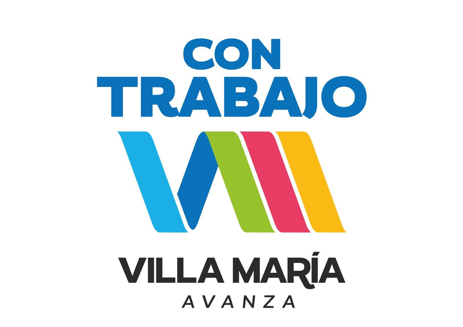 Villa María Avanza