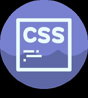 Web Desain :Belajar CSS Tingkat Dasar