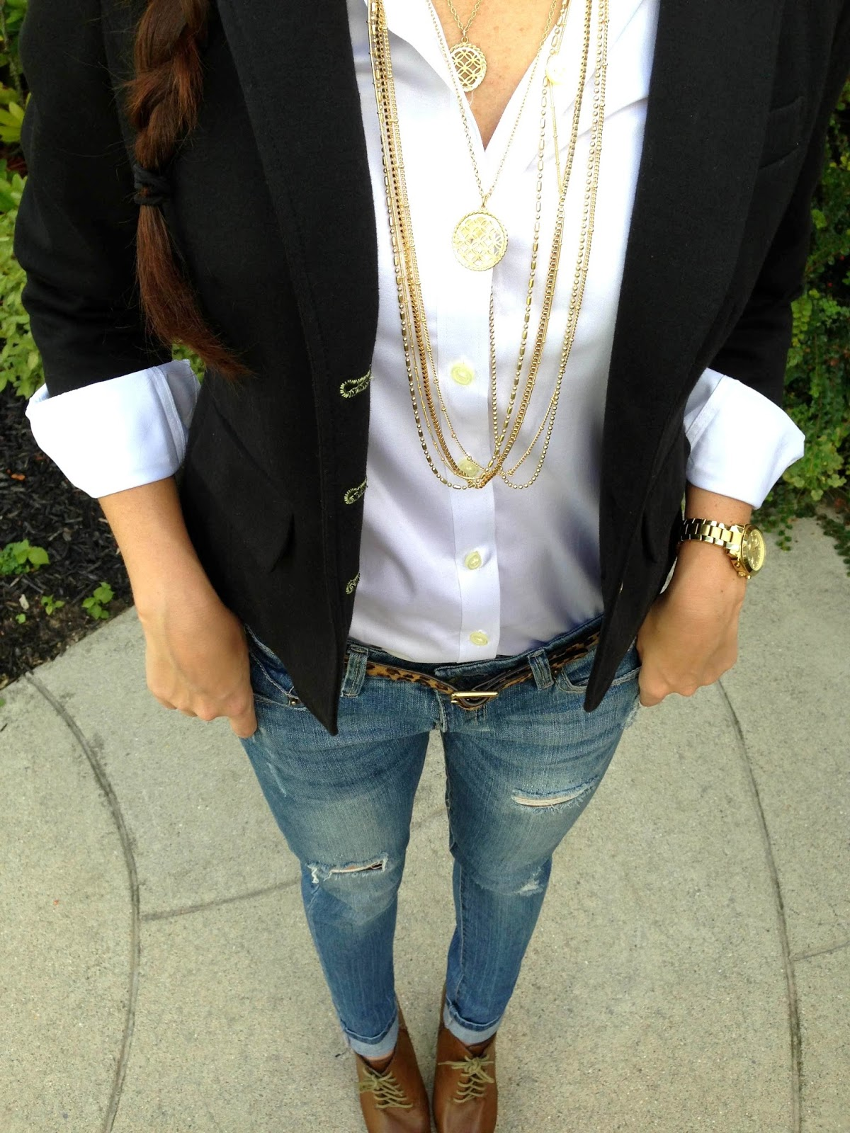 date outfit jeans
