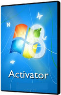 KMS Nano Activator : Activate Windows 8 And Office 2013