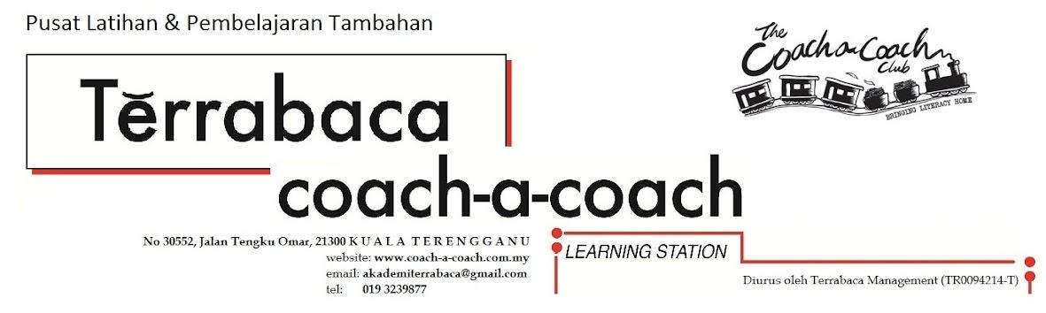 English Language Coaching