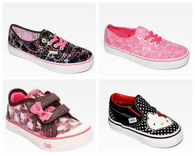 Infant Hello Kitty Shoes, New Hello Kitty Shoes, Hello Kitty Vans Shoes, Hello Kitty Girls Shoes, Hello Kitty Women's Shoes
