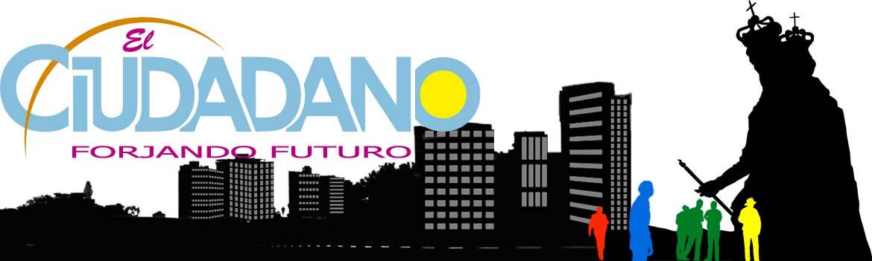 El Ciudadano - Oruro, Bolivia