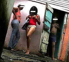 Download video porno model indonesia