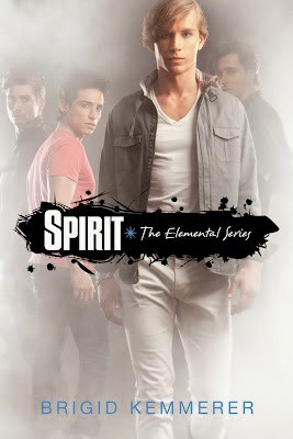 https://www.goodreads.com/book/show/13494365-spirit?ac=1