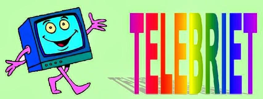 TELEBRIET