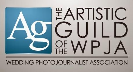 AG/WPJA藝術婚禮攝影記者