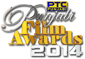 PTC Punjabi Film Awards 2014 Nominations