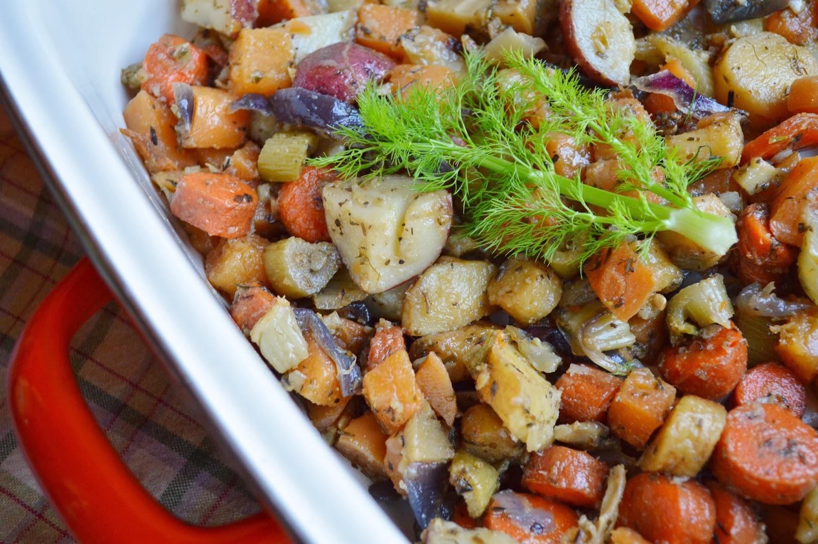 http://www.thegreeneberger.com/p/recipes.html?recipe_id=6058972