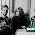 Vote em Bastille no Woodie Awards da MTV