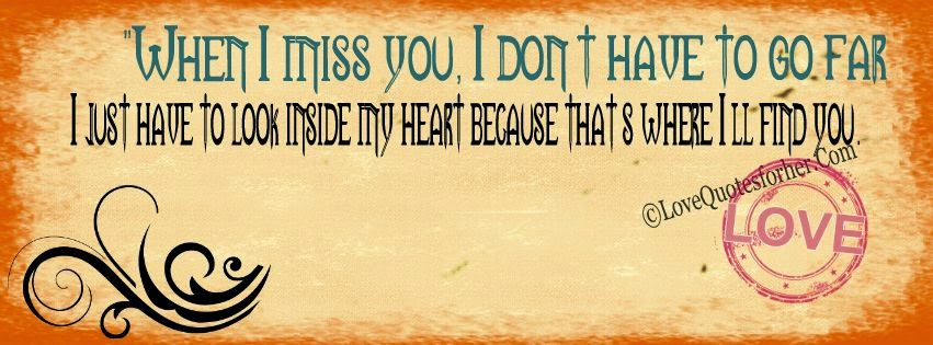 Sad Quotes Pictures and Images