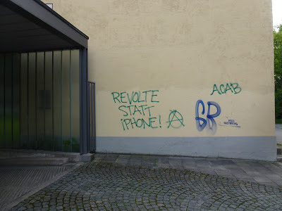 Tags, Parolen, Streetart, Urbanart