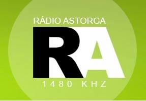 Rádio Astorga AM de Astorga PR ao vivo