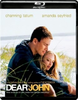 dear john full movie online free with english subtitles