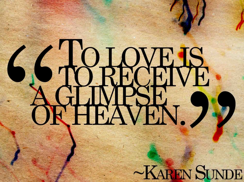 Trend love good love quotes wallpapers true love quotes sad quotes wallpapers thecheapjerseys Gallery