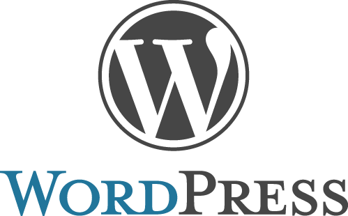 Tutorial Cara Membuat Blog WordPress Gratis