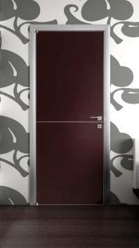 Consigli per la casa e l arredamento: Le porte in rovere ...