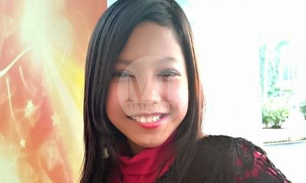 Peluang Nur Amira juarai Hit Like A Girl semakin cerah