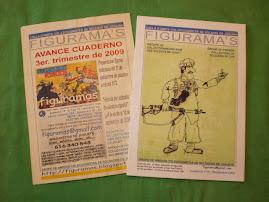 Cuaderno Nº. 15 / Septiembre de 2009
