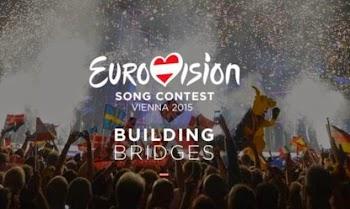 Μαρία Έλενα Κυριάκου γιατί δεν ακούγεται πουθενά το τραγούδι για τη Eurovision;