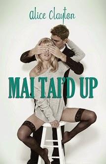 Mai Tai'd Up (Cocktail #4)