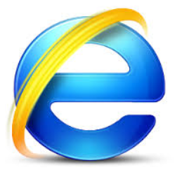 Download Internet Explorer Collection Latest Version 1.7.2.1