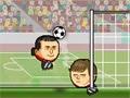 Kafa Futbolu Yeni Sezon