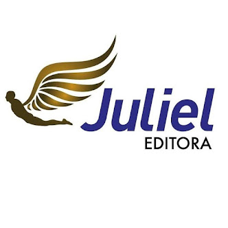 Juliel