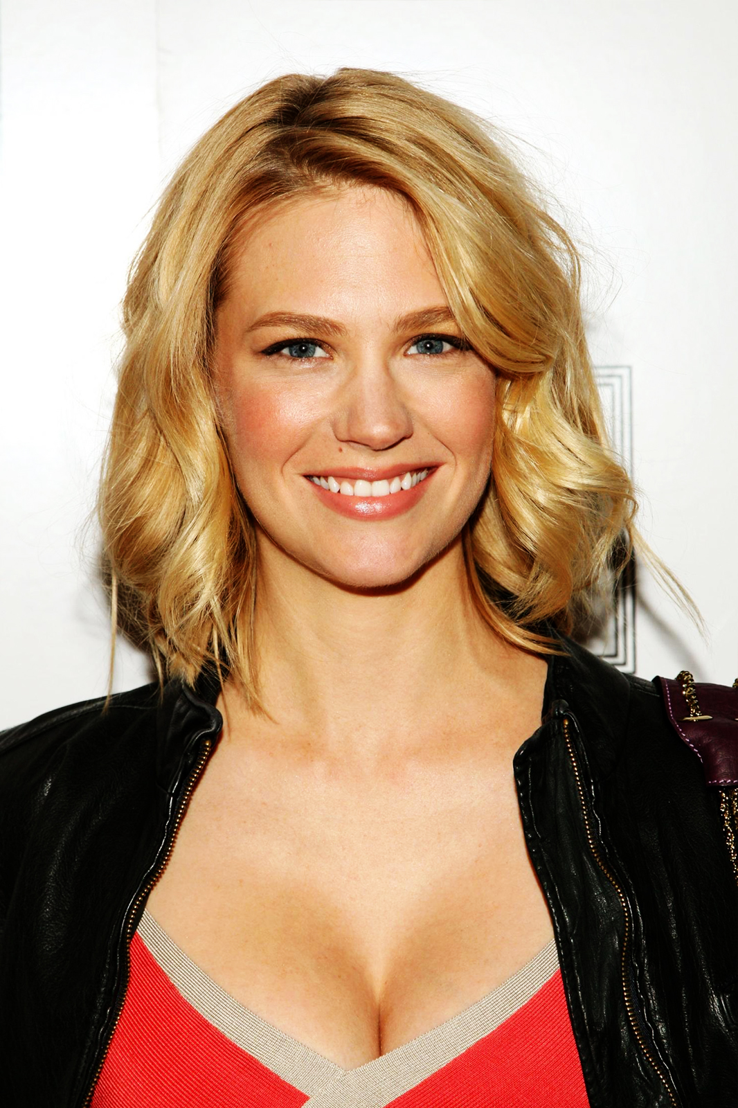 January Jones Hot Pictures January Jones Wallpapers