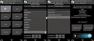 Cara Root Lenovo S850 Android Kitkat Tanpa PC