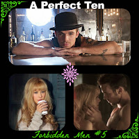 http://carmens-pages.blogspot.com.au/2015/04/a-perfect-ten-forbidden-men-5-by-linda.html