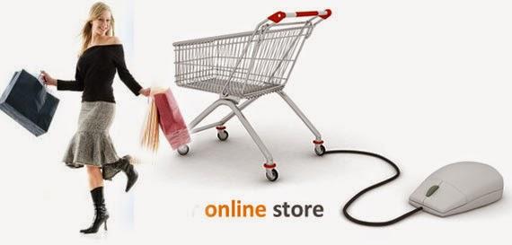 12 Tips Sebelum belanja di Toko Online