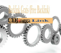 Backlink Gratis (Free Backlink)